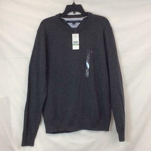 Tommy Hilfiger Men's sweater - Large